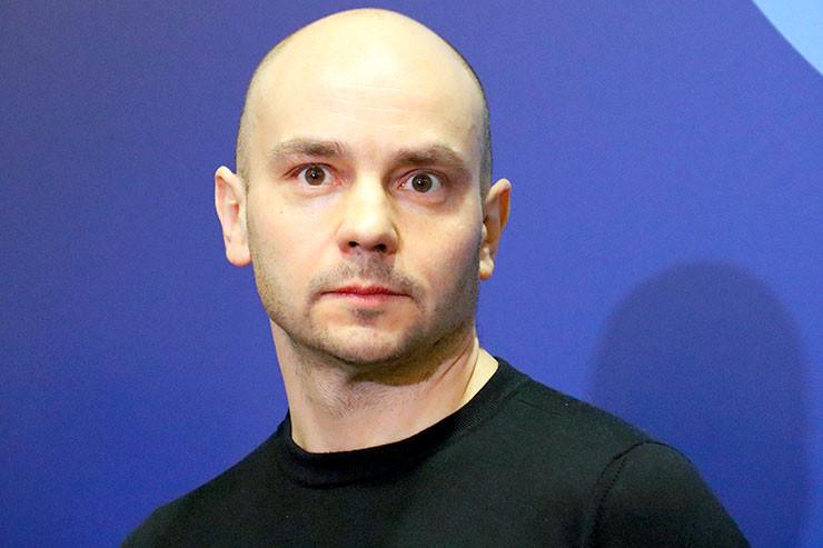 Andrej Piwowarow