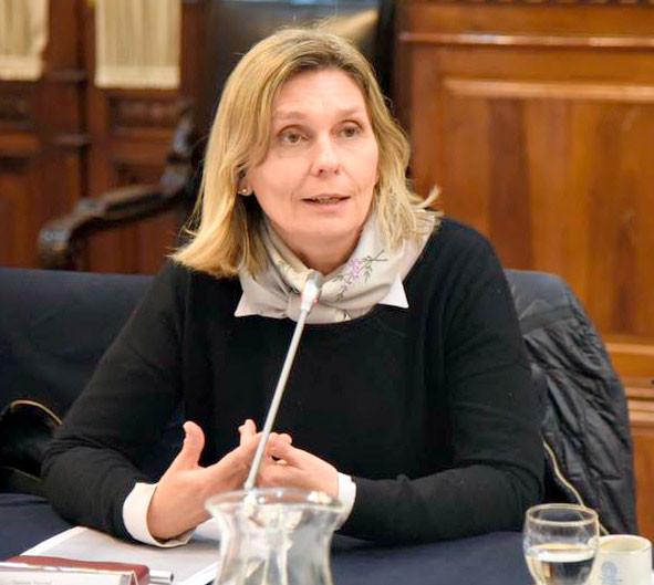Cornelia Schmidt-Liermann