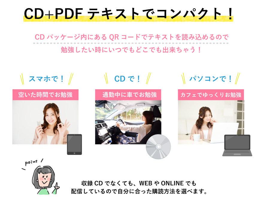 lp_parts_7.jpg