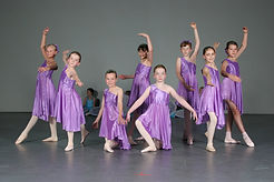 Dance School Horsham