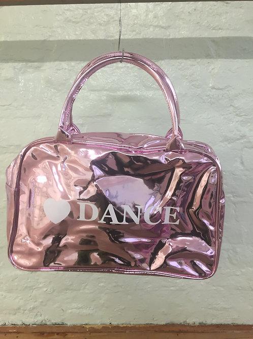 Large Dance bag