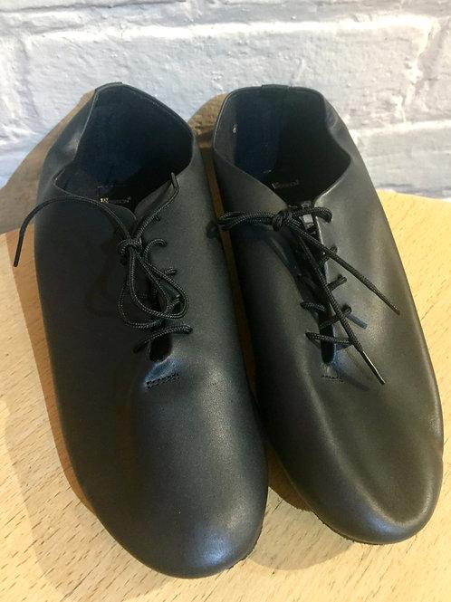 Children's Jazz Shoes