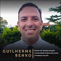 Guilherme Benko.png