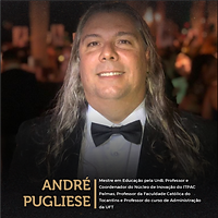 ANDRÉ PUGLIESE.png