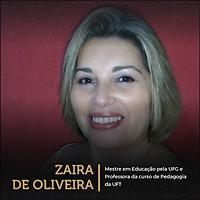 ZAIRA.png