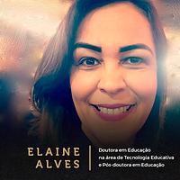 Elaine Alves.png