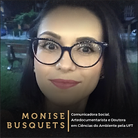 Monise.png
