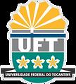 logo uft.png