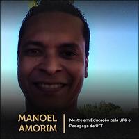 MANOEL AMORIM.png