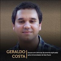 GERALDO COSTA.png