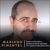 Mariano.png