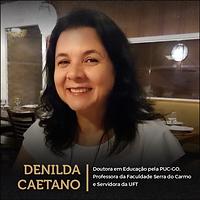 DENILDA.png