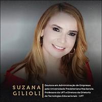 SUZANA.png