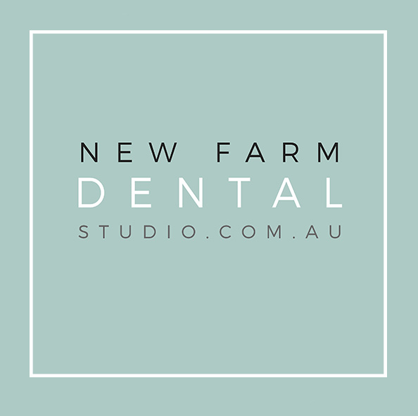 Dental Clinic Brisbane