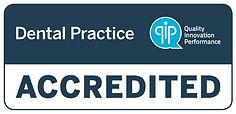 QIP - DEN Accredited Symbol - JPEG (002)