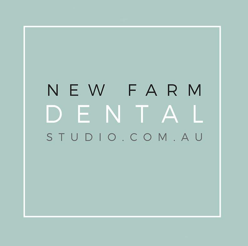 newfarmdentalstudio.com.au