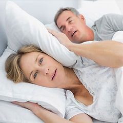 Jubilee-dental-sleep-apnea-treatment-4.j