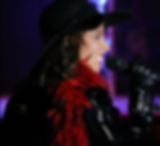 Sandra Waldura Chanteuse Orchestre Paradise
