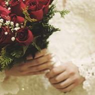 Брак и развод в карте Ба-Цзы