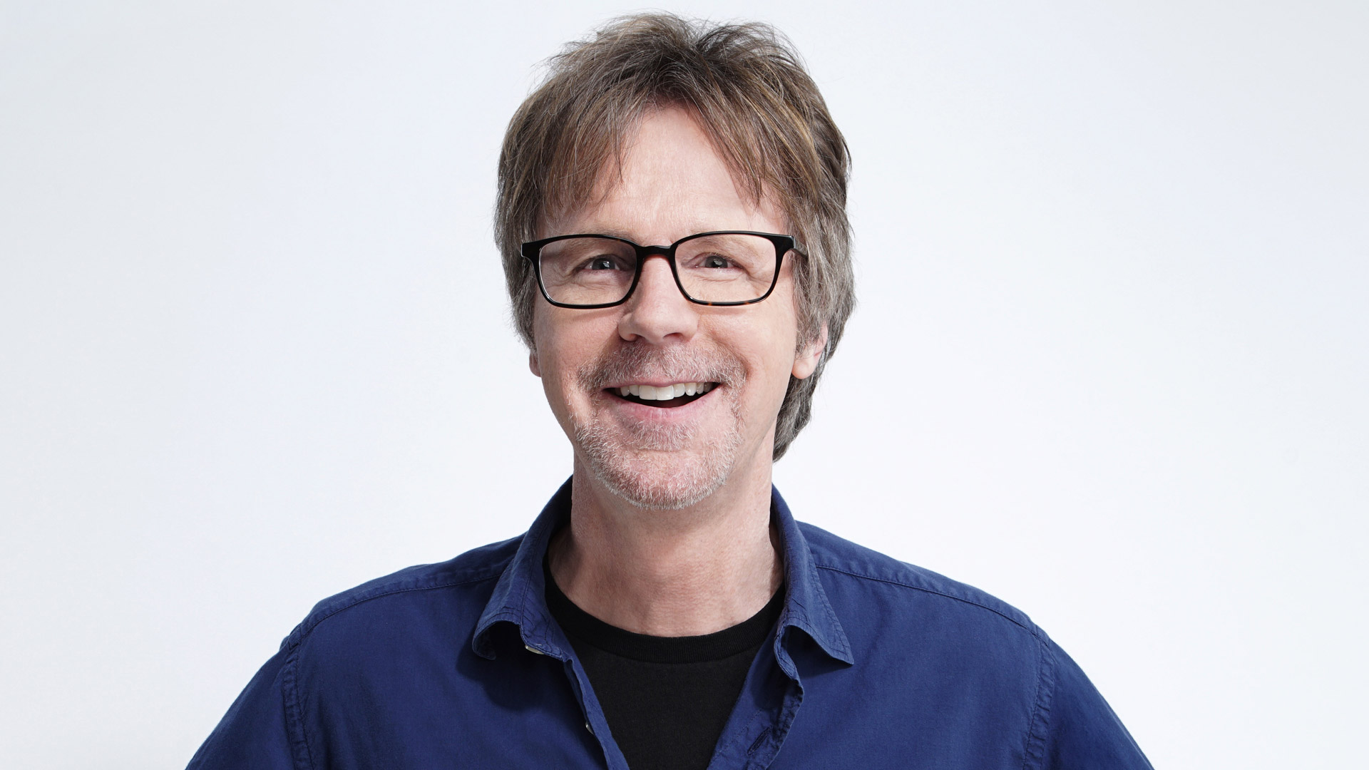 dana carvey.jpg