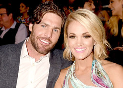 mike-fisher-and-carrie-underwood-09600ad3-1e71-445d-8dc8-637ccda7c26b_edited.jpg