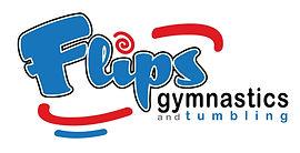Flips Gymnastics official logo (1).jpg
