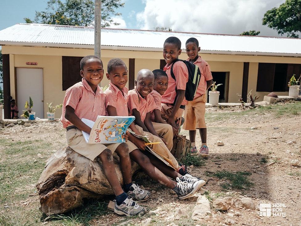 Photo 3 - Project Haiti.jpg