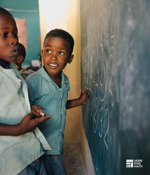 Resized Photo 1 - Project Haiti.jpg