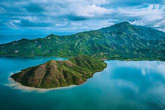 Haiti Landscape Photo 1.jpg