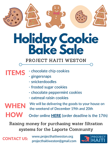 Holiday Cookie Bake Sale (1).png