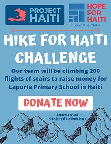 Hike for Haiti Flyer.jpg