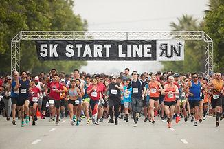 5K Race photo.jpg