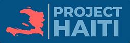 Project Haiti Transparent LOGO!.png