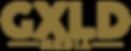 Gxld media logo.png
