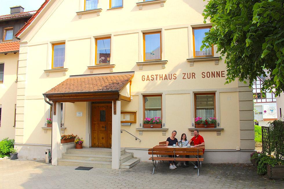 gasthof-zur-sonne-oberehrenbach.jpg