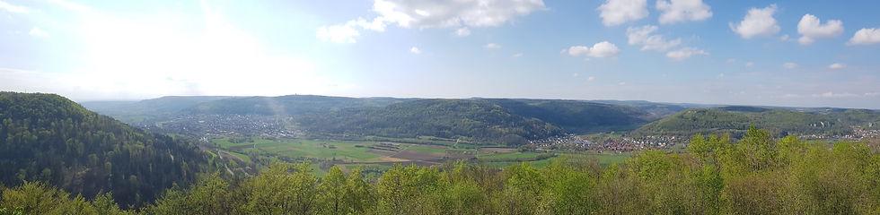fraenkische-schweiz-ebermannstadt.jpg