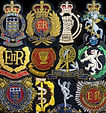 corps blazer badges.jpg