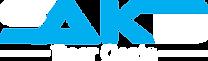 sakb_logo_turquoise2.png