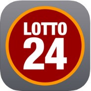 Lotto24.jpg