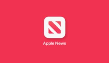 Apple News.jpg