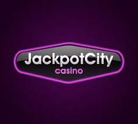 Jackpot City.jpg