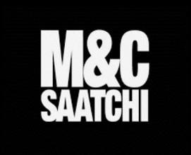 M&C SAATCHI.jpg