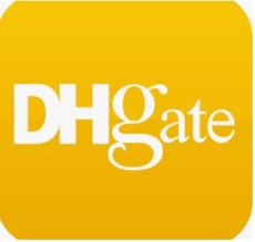 HGgate.jpg
