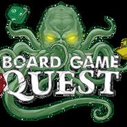 Board Game Quest