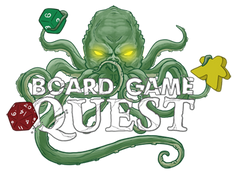 Board Game Quest Review