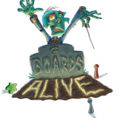 Boards Alive Review