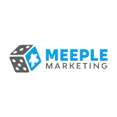 Meeple Marketing Interview Fall 2020