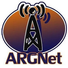 ARGNet Review