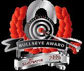 bullseye award badge.png