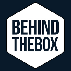 Behind The Box Review